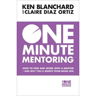 One Minute Mentoring (BOK)