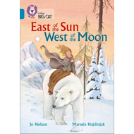 East of the Sun, West of the Moon (BOK)