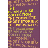 Complete Short Stories: The 1960s (Part 3) (BOK)