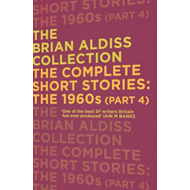 Complete Short Stories: The 1960s (Part 4) (BOK)