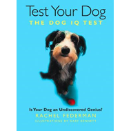 Test Your Dog (BOK)