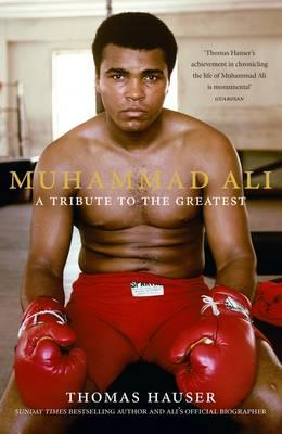 Muhammad Ali: A Tribute to the Greatest (BOK)