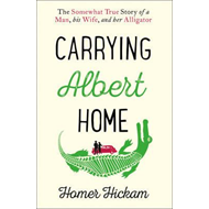 Carrying Albert Home (BOK)