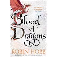 Blood of Dragons (BOK)