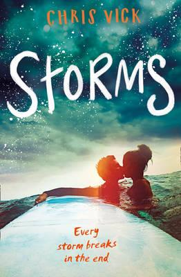 Storms (BOK)