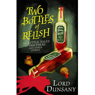 Two Bottles of Relish (BOK)