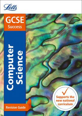 GCSE Computer Science Revision Guide (BOK)