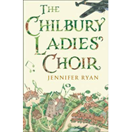 Chilbury Ladies' Choir (BOK)