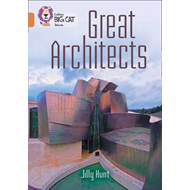 Great Architects (BOK)