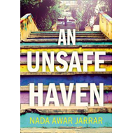 Unsafe Haven (BOK)