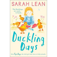 Duckling Days (BOK)