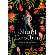 Night Brother (BOK)