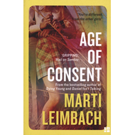 Age of Consent (BOK)
