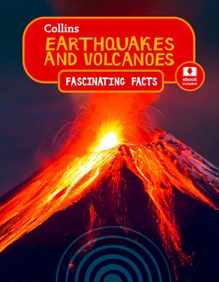Earthquakes and Volcanoes (BOK)