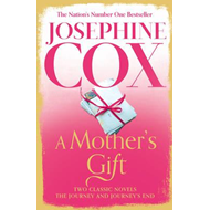 Mother's Gift (BOK)