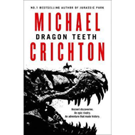 Dragon Teeth (BOK)