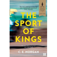 Sport of Kings (BOK)