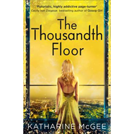 Thousandth Floor (BOK)