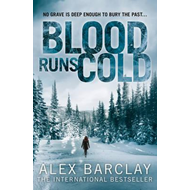 Blood Runs Cold (BOK)