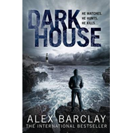 Darkhouse (BOK)