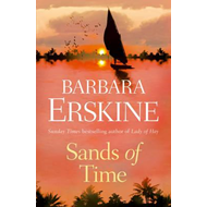 Sands of Time (BOK)