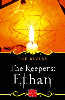 Keepers: Ethan (Book 3) (BOK)