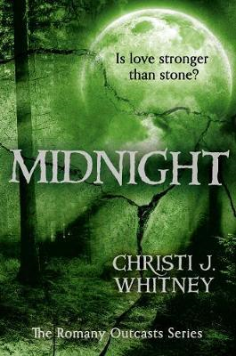 Midnight (BOK)