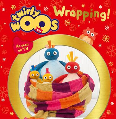 Wrapping (BOK)