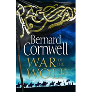 War of the Wolf (BOK)