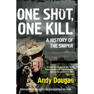 One Shot, One Kill (BOK)