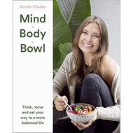 Mind Body Bowl (BOK)