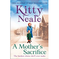 Mother's Sacrifice (BOK)