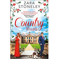 Country Rivals (BOK)