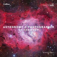 Astronomy Photographer of the Year: Collection 5 (BOK)