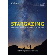 Collins Stargazing (BOK)