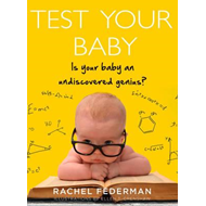 Test Your Baby's IQ (BOK)