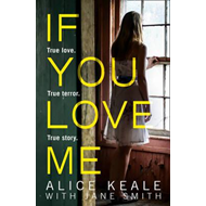 If You Love Me (BOK)