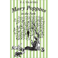 Mary Poppins in the Park (BOK)