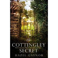 Cottingley Secret (BOK)
