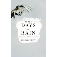 In the Days of Rain (BOK)