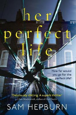 Her Perfect Life (BOK)