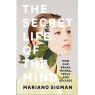 Secret Life of the Mind (BOK)