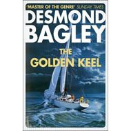 Golden Keel (BOK)