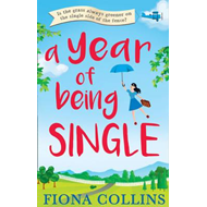 Year of Being Single (BOK)