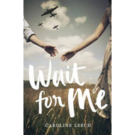 Wait for Me (BOK)