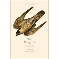 Peregrine: 50th Anniversary Edition (BOK)