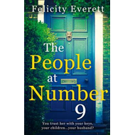 People at Number 9 (BOK)