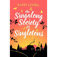 Singalong Society for Singletons (BOK)