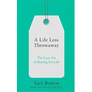 Life Less Throwaway (BOK)