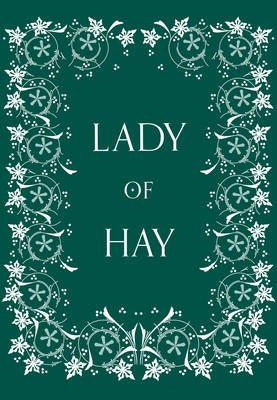 Lady of Hay (BOK)